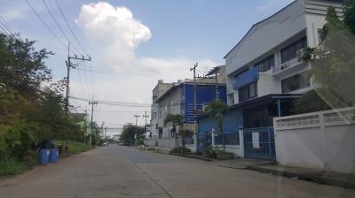 โรงงาน 13900000 สมุทรสาคร เมืองสมุทรสาคร คอกกระบือ